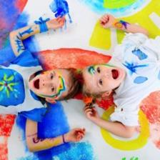 Laboratori Creativi E Centri Estivi Per Bambini Mamiu Padova